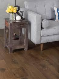 maple hardwood floor. Clay Maple Engineered Wood Hardwood Floor