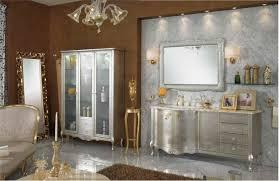 Fancy Vintage Small Bathroom Ideas Bathroom Optronk Home Designs