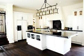 what is kitchen in spanish style outdoor kitchen spanish style