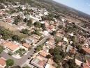 imagem de Itiquira+Mato+Grosso n-3