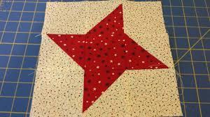 Star Pattern Quilt Custom My Patchwork Quilt FRIENDSHIP STAR QUILT PATTERN