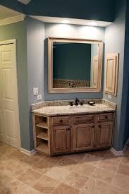 Bathrooms Gallery  Basset Construction Services - Bathrooms gallery