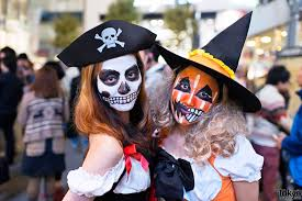 halloween expository essay sample halloween costumes