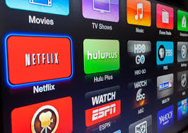tv netflix. apple planning to take a bite out of netflix, spotify with original tv | fortune tv netflix