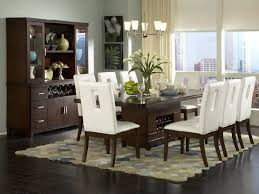 modern formal dining room sets. Agreeable Modern Formal Dining Room Sets Choosed For Rooms Magnificent S