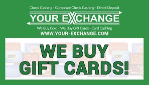 photo of your exchange check cashing fridley mn united states your exchange