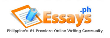 essays ph a community of filipino writers