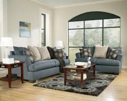 Aarons Living Room Sets Gallery Also Furniture Kelli