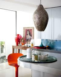 Moroccan Style Kitchen Tiles Moroccan Kitchen Design Best Kitchen Design 2017