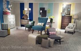 classy home furniture. Brilliant Classy HGTV Home Furniture At The High Point Market To Classy
