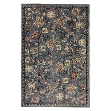 accent rug target home woven runner bath mat