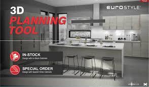 Eurostyle Design Eurostyle3d 1 1 1 Free Download