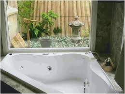 decorating ideas for bathrooms with garden tubs finding a garden tub decorating ideas awesome interiors design