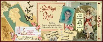 pageant wagon connections book miss kathy for speaking and teaching programs a host of original material to enrich your women s ministry and christian family discipleship goals