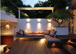 See also the other, there might be some contemporary terrace design and  style thought you seeking for. [through]