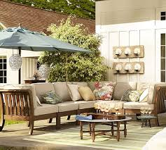 Outdoor Patio Furniture Sectional Sofa Patio Sectional Patio Outdoor Patio Furniture Sectionals