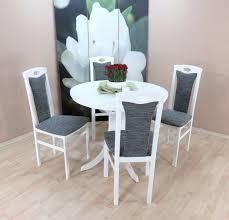 Set Stuhlset 2 Stuhl Graphit Esszimmer X Design 2er Modern