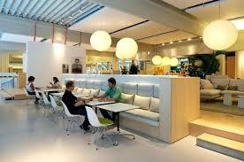 office furniture designer. Furniture Design Office Designer Er Interior Modern Ideas . P