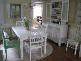 cottage dining rooms. Cottage Bedroom Decorating Ideas | Extraordinary Style Dining Room And Cool . Rooms O