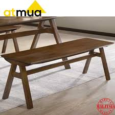 Outdoor Furniture Malaysia Online