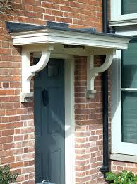 front door awningsFront Door Awnings Ideas Front Door Awning Ideas Entrance Awning