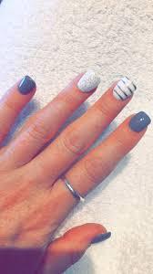 25+ unique Gel nail designs ideas on Pinterest | Gel nail art ...