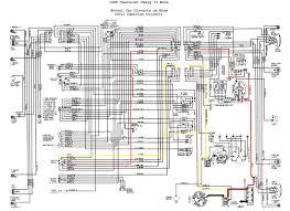 1971 novabackup light wiring diagrams wiring diagram features 1972 camaro ac wiring wiring diagram basic 1971 novabackup light wiring diagrams