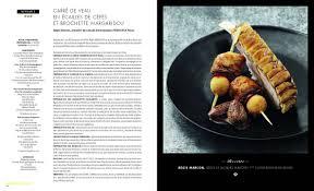 Cours De Cuisine Ferrandi Unique Amazon Le Grand Cours De Cuisine