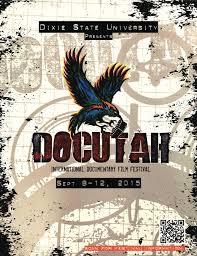 dixie flyers docum 2015 program docutah