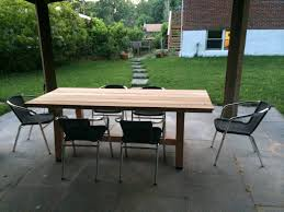 ikea patio furniture. Patio Furniture From Ikea Watchthetrailerfo 30 Luxury Outdoor Graphics Photos Home Improvement Table Project Du Jour Diy R