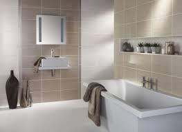 bathroom tiled walls. Great Bathroom Wall Tiles Sydney Ideas With Tiled Bathrooms. Walls B