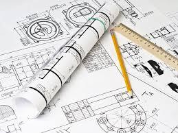architecture design. Architectural Design Consultancy Architecture