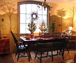 colonial style dining room furniture. Simple Style Inspiring Colonial Style Dining Room Furniture Of Good  Together With Cool For T
