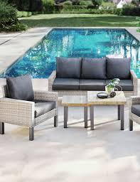 Outdoor Furniture Wax Australia