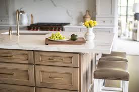 Design Kitchen Cabinets Design