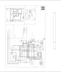 Starcraft wiring harness diagrams pontoon panasonic se fx65