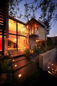 house lighting ideas. Outdoor Lighting House Ideas