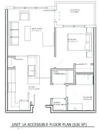 small handicap house plans handicap accessible house plans small handicap accessible home plans fresh best blueprints