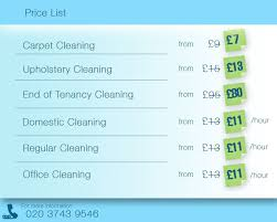 Domestic Cleaning Price List Carpet Cleaning Prices In Fulham Sw6 Cheap Carpet Cleaning