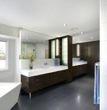 Frameless Mirror For Bathroom Frameless Bathroom Mirrors Amlvideocom
