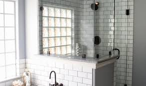 shower tile grout elegant white subway tile with gray grout home by size handphone