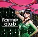 Premium Electro & House Tunes: Fame Club