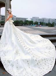 big wedding dresses fashion corner fashion corner