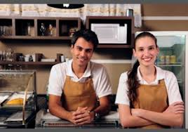 Part Time Jobs For High Schoolers Should Parents Encourage Their Children To Get Part Time