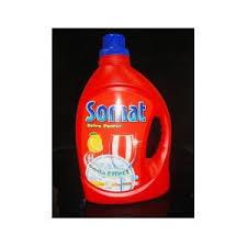 <b>Порошок</b> для посудомоечной машины <b>Somat</b> Сода эффект ...