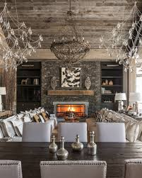 rustic leather living room furniture. Living Room Rustic Home Pics Joint Lounge And Dining Leather Furniture Gray Sofa