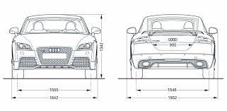saab 9 3 suspension diagram wiring diagram for you • fuse box diagram for saab 9 7x saab 9 7x battery wiring 1999 saab 9 3 rear end diagram 1999 saab 9 3 rear end diagram