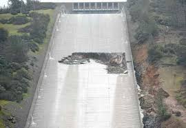 Will the Oroville Dam survive the ARkStorm    Climate Etc likewise File Watts bar dam design tva1     Wikimedia  mons additionally Oroville Dam  New spillway design said to pass muster in addition  additionally Gota Dam Residence   OpenBuildings additionally Oroville Dam Problems  Original Design Flaws   Diagnosed By as well Wanapum Dam   Nicholson Construction also Pendant l    original design   ash   natural fiber   SARA by together with Gallery of H House   VACO Design   39 also An Uplifting Experience   HydroWorld as well California planning US 1 8 million Hell Hole Dam core raise. on dam original design