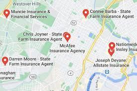 State farm® insurance agent, wilmington, de. Cheap Renters Insurance Wilmington De Apartment Condo Quotes