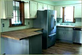 refinish kitchen cabinets cost paint cabinet door painting toronto full size